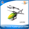 New outdoor 2 Channel ABS PLastic RC Mini Helicopter Toy