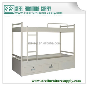 marine bunk beds supplier, metal marine bed, boating and marine industry bunk bed