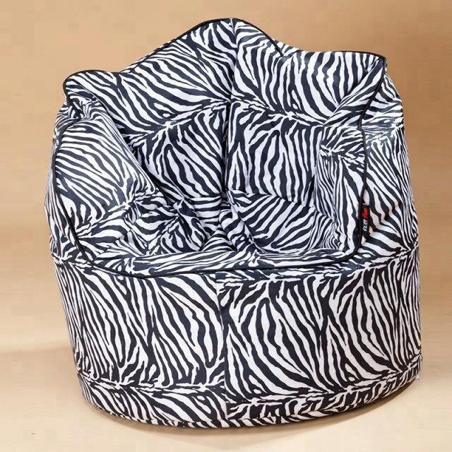 Bureaustoel Met Zebraprint.Ontdek De Fabrikant Zebra Print Stoel Van Hoge Kwaliteit