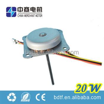 Pedal Power Magnetic Motor Electric Generator