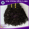Most Popular Europe Product Wholesale Virgin Eurasian Curl Hair Extensions Distributor