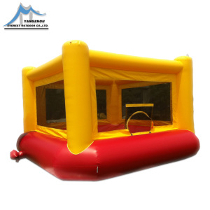 31bc5ea8929b Big Bounce Houses For Sale