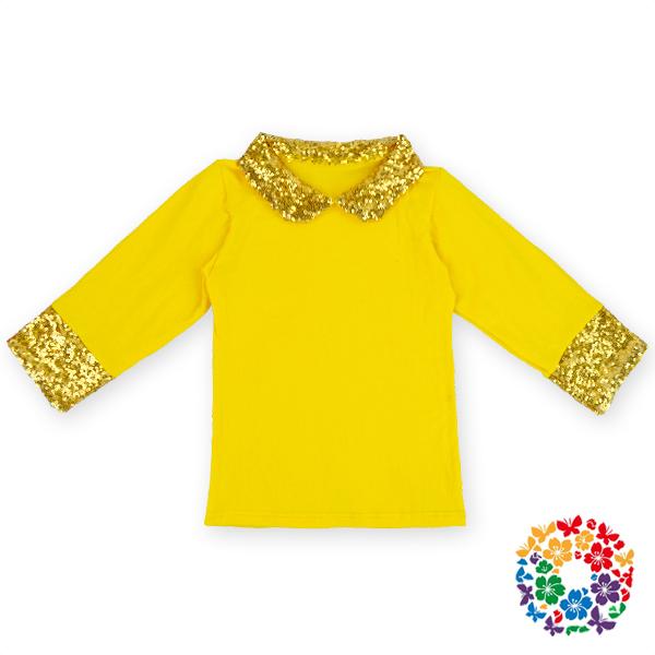 21e69cafb59e Hot Fancy Girl Long Sleeve T Shirt