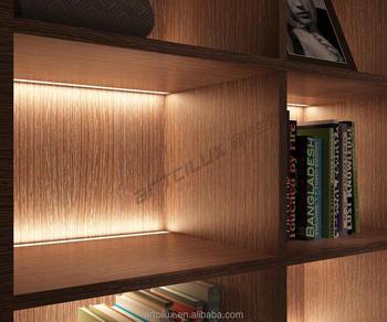 Artcilux Handvat Gratis Aluminium Led Strip Licht,Bar Kast Plank ...