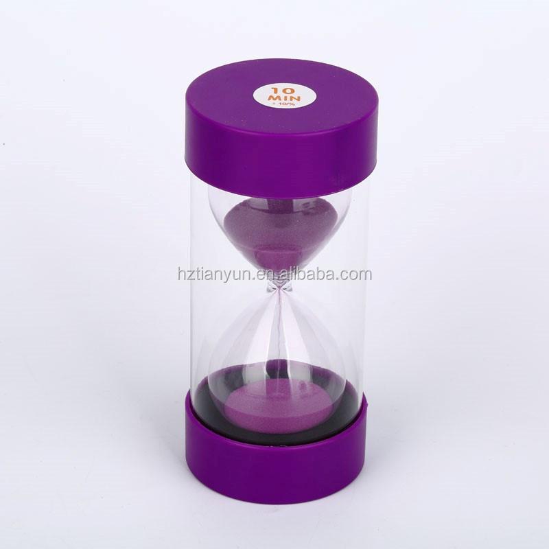 Sand Timers Giant 15 Min Purple - Buy Hourglass Sand Timer 15 Minute,Kids  Sand Timer,Purple Sand Timer Hourglass Product on Alibaba com