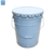 5 Gallon Paint Pail Metal  Drum 20l Tin Paint Metal Bucket With Lug Flower Lid