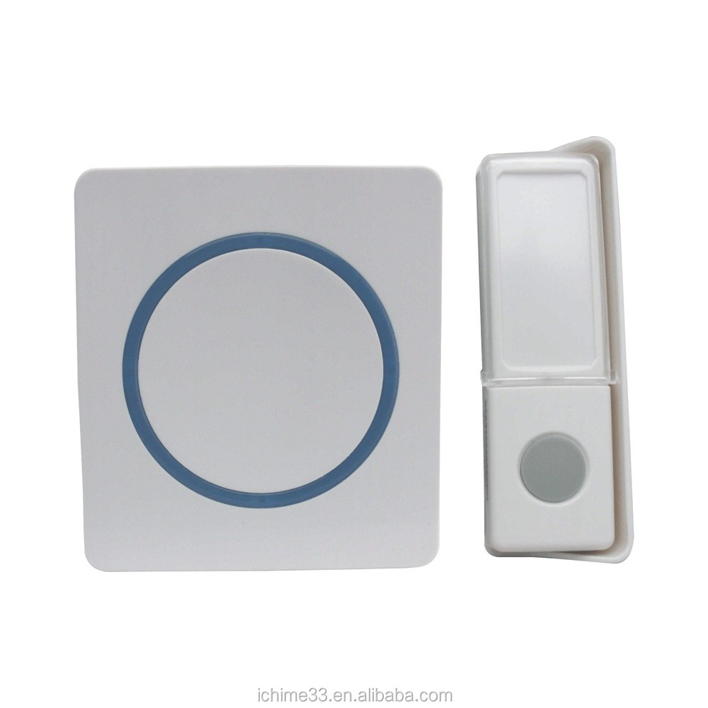 Ac/dc Doorbell Wholesale, Doorbell Suppliers - Alibaba