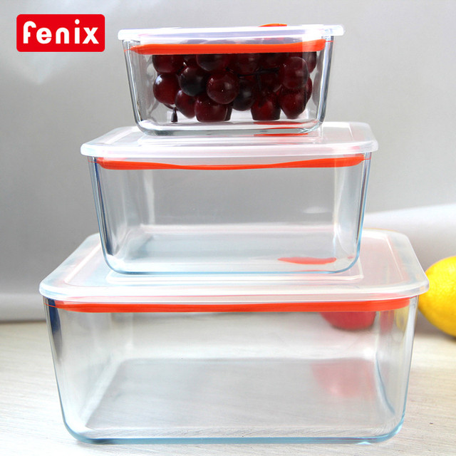 Buy Cheap China square food storage box set Products Find China