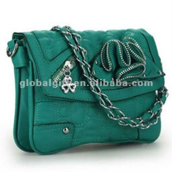Cheap Sling Bag Korea Fashion - Buy Cheap Sling Bag,Bag Korea ...