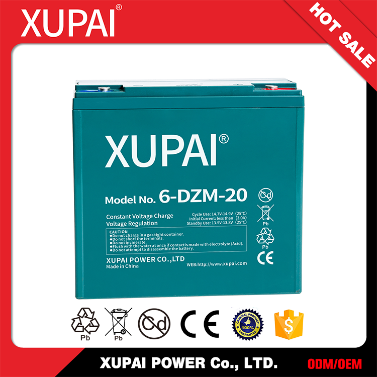 12v70ah VRLA AGM Deep cycle e-bike electric scooter Batteries lead acid 12v 70ah battery