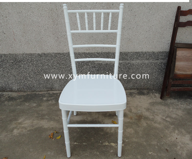 New design baroque chair for sale for restaurant