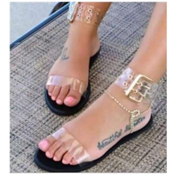 5fd2e4d64c China pvc shoes women wholesale 🇨🇳 - Alibaba