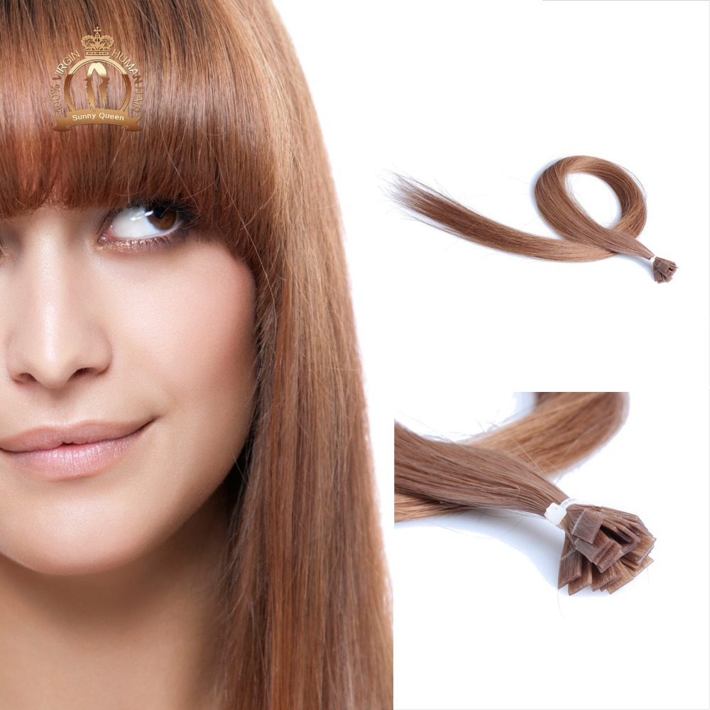 Cheap Fusion Hair Kit Find Fusion Hair Kit Deals On Line At Alibaba