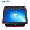 "Capacitive 10 points touch screen Durable 15"" Fashion Design Touch Screen POS Point Of Sale System computer POS For Retail"