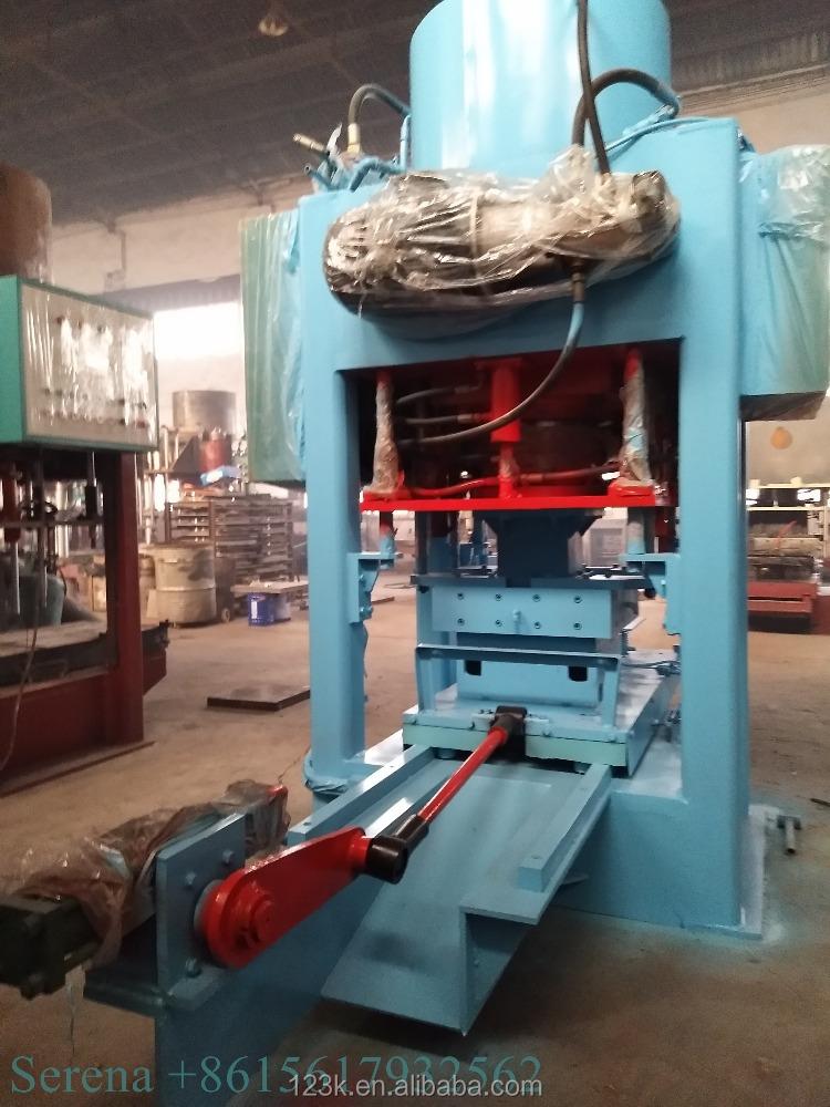 China Manufacturer Epoxy Terrazzo Flooring Cost With Good Service Buy Epoxy Terrazzo Flooring Cost Epoxy Resin Terrazzo Flooring Electric Floor Tile