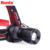 Ronix Rechargeable Bike Lamp Head Lamp Led Model 4280