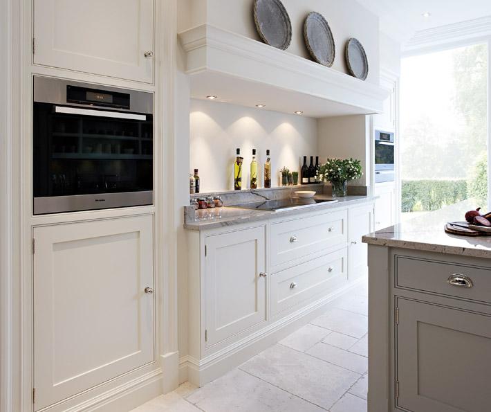New Model Kitchen: Foshan Factory New Model Kitchen Cabinet Kitchen Cupboards