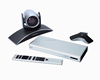 Original new Polycom Real Presence Group 500-1080P