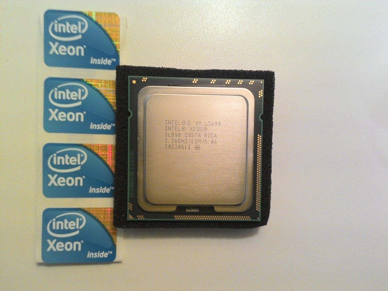 Cheap Xeon Lga 1366, find Xeon Lga 1366 deals on line at Alibaba com