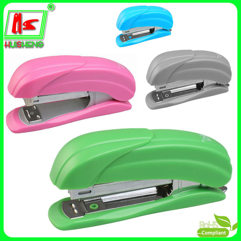 crown stapler HS408-100 stapler tape and scissors set