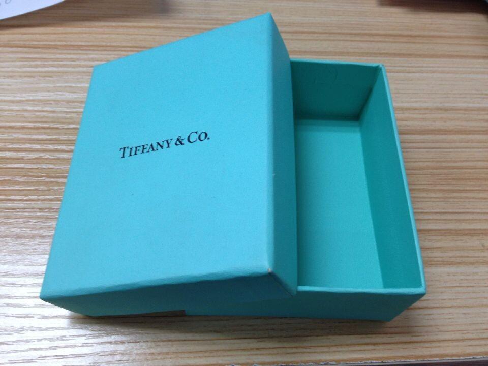 Hot Sale Custom Size Hard Cardboard Paper Gift Box,Iphone6 Plus ...