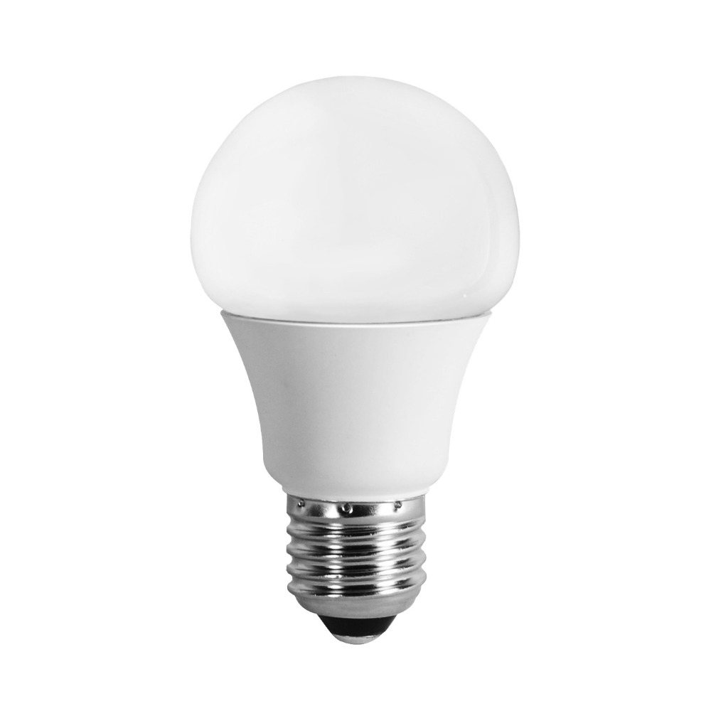 2017 best selling best deals on economic Ningbo Plastic+Aluminum E27 for home distributor exporter led smart bulb