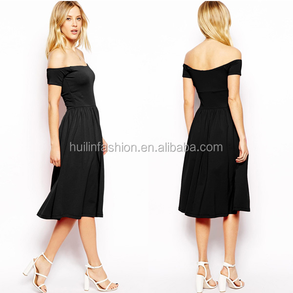 Old Fashioned Dresses For Women- Old Fashioned Dresses For Women ...