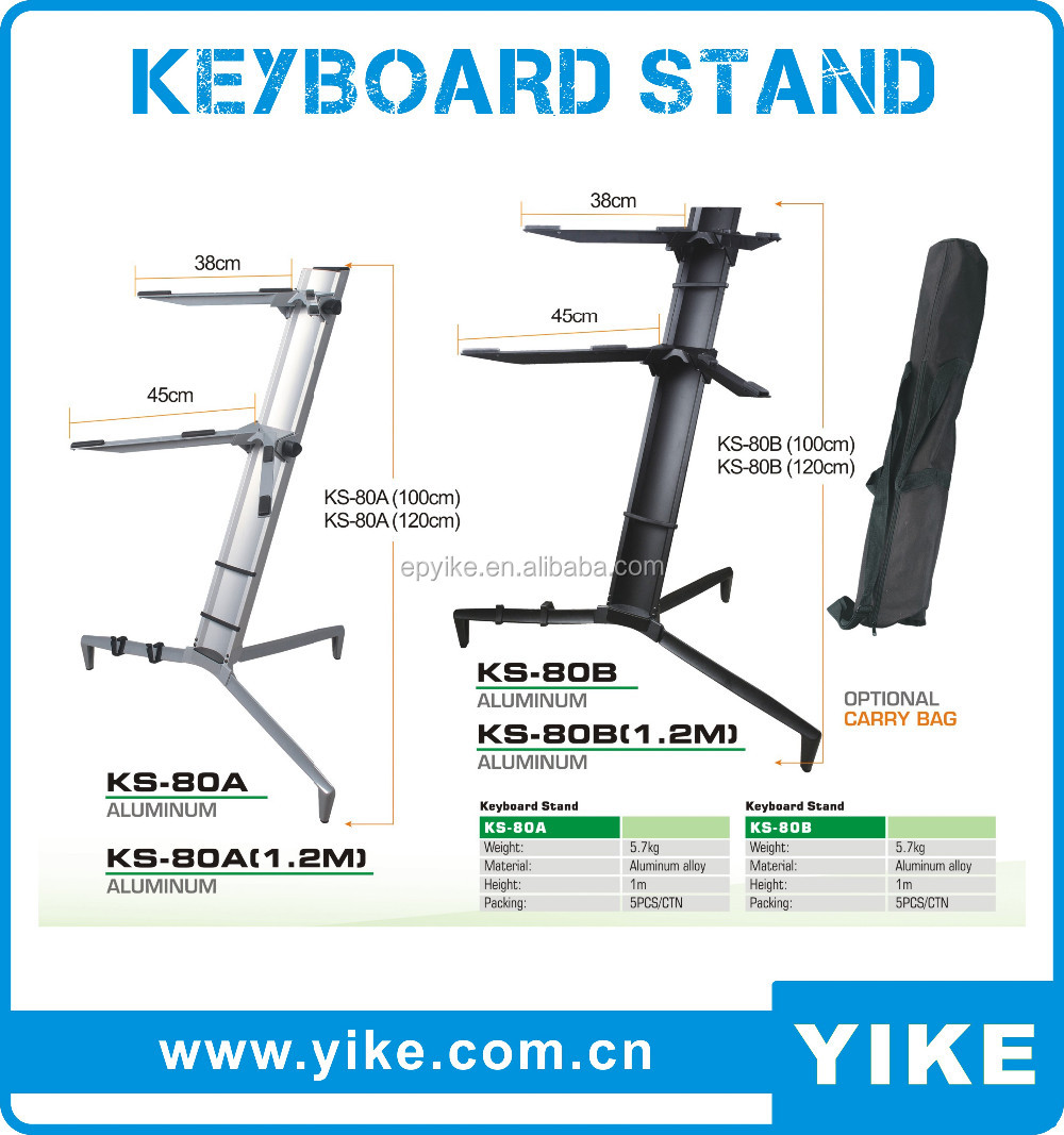Enping Yike Stand
