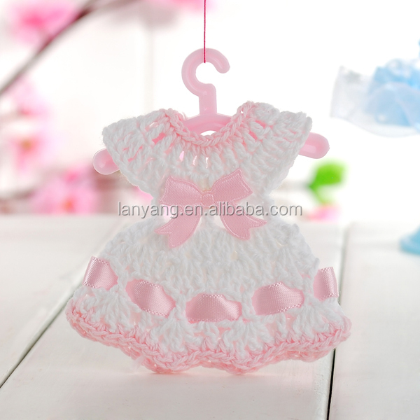 mini baby shower gift baby shower decoration cz 808 buy baby