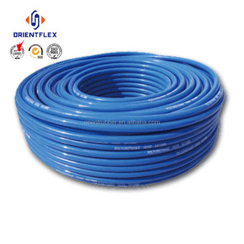 air brake hose for truck trailer and heavy duty