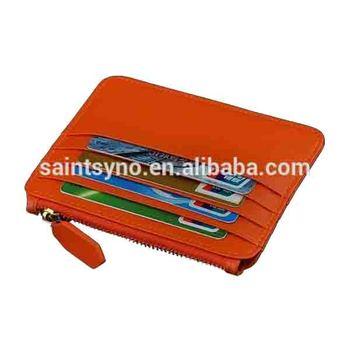 wholesale dealer 8efb8 fa487 14040 Fashion Leather Atm Card Holder Flip Case Cover Pouch - Buy Wallet  Leather Card Pouch,Leather Atm Card Pouch,Fashion Leather Atm Card Pouch ...