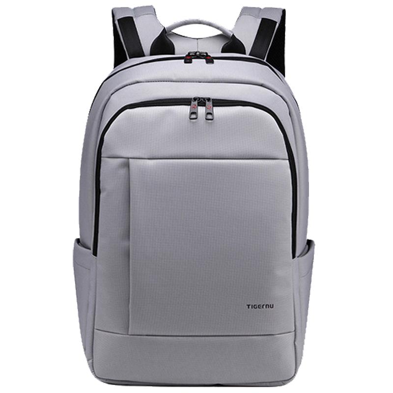 2e5cf4406851 Cheap 16 Laptop Backpack