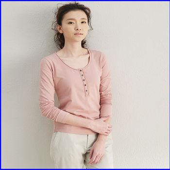 da13bdc20437 2014 latest t shirt design girls t-shirts european clothing long sleeve  organic cotton t