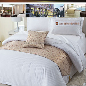 White Bed Coverlets Queen Hotel 100% Cotton Coverlet Bedspread