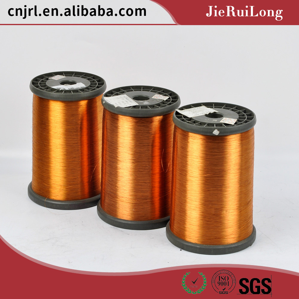 Aluminium Cable Wire Suppliers And Aac Unit Wiring Manufacturers At