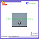 Zwave Garage Door Contemporary Light Switches Wall Switch And Socket