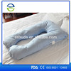 Baby Pregnancy and Maternity Pillow,Pregnancy Memory Foam Pillow,Memory Foam Pillows.