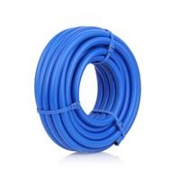 vacuum rubber hose
