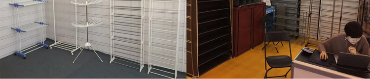 shoe storage and hot shoe cabinet for sale