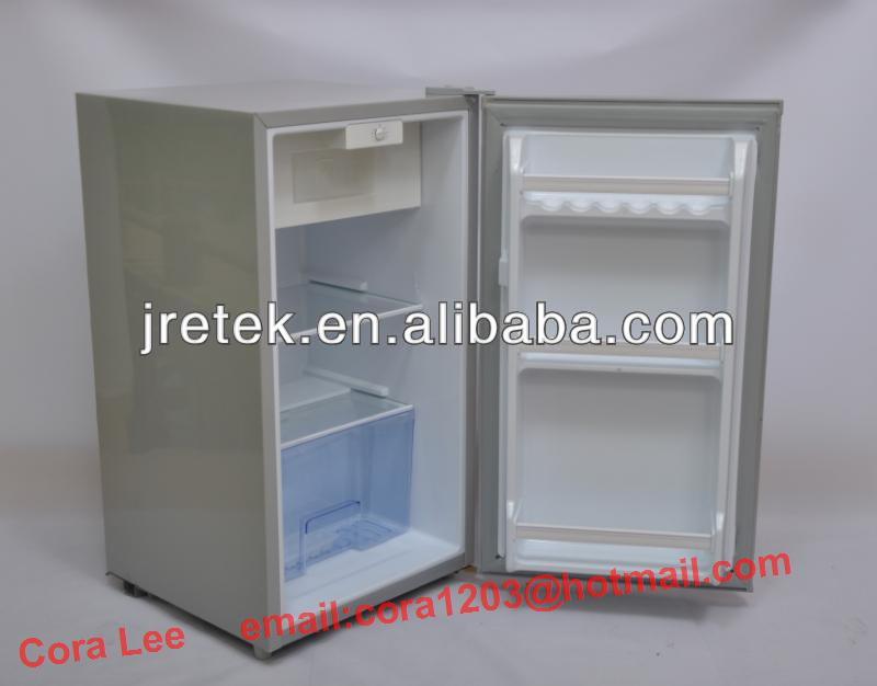 Mini Kühlschrank Mit Solar : Finden sie hohe qualität solar mini kühlschrank hersteller und