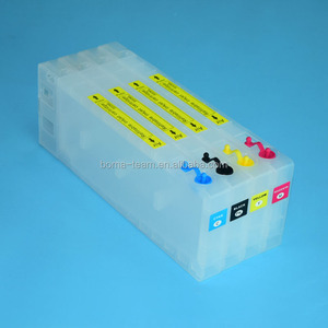 Ink Cartridge For Epson B310 Suppliers And Manufacturers At Alibaba