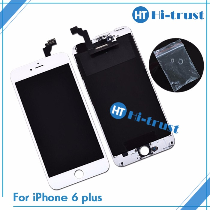 Cheapest Place To Replace Iphone Screen