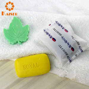 Cheap prices different shape of organic soap soaps base