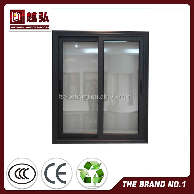 Ndr-023 China New Design Curved Window With Strong Net