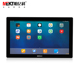 AP215WX android touch screen monitor 21.5inch industrial touch screen panel pc RJ45 USB RS232 WiFi