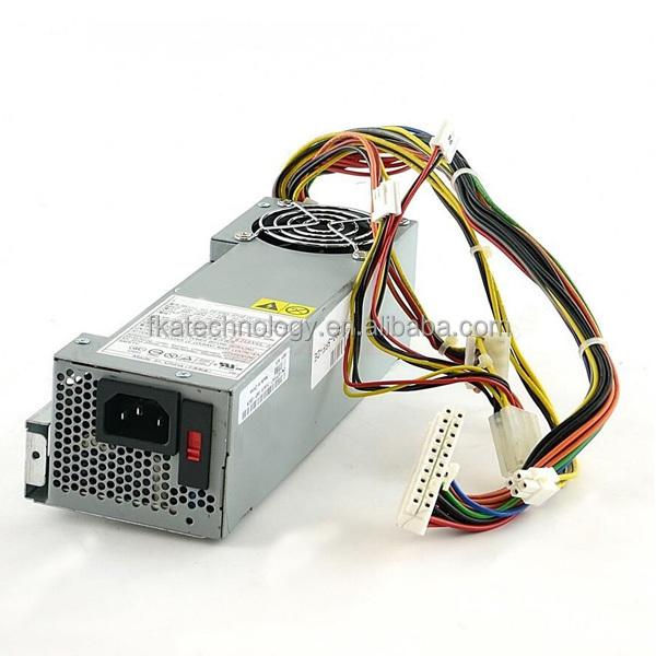Genuine Dell Optiplex GX240 GX270 2400c 4600c 160W Power Supply P2721