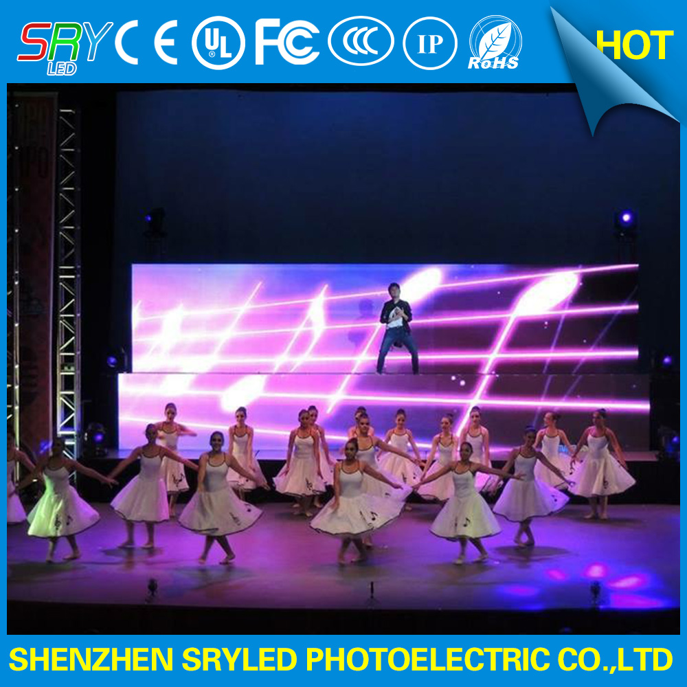 red green blue white scale p5 led display for indoor rental use led vedio screen full color led p5 indoor led display