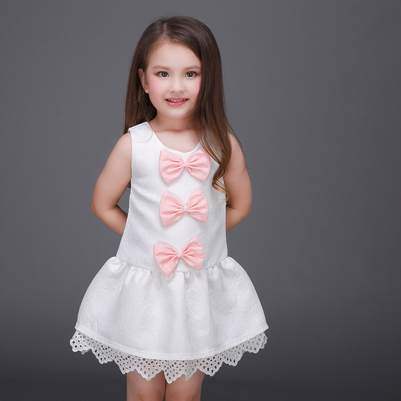 e073ccc66ac21 البحث عن أفضل شركات تصنيع فساتين افراح اطفال للبيع وفساتين افراح اطفال  للبيع لأسواق متحدثي arabic في alibaba.com