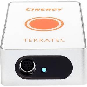 Buy Elgato EyeTV Hybrid TV Tuner for Mac or PC (10021020) in