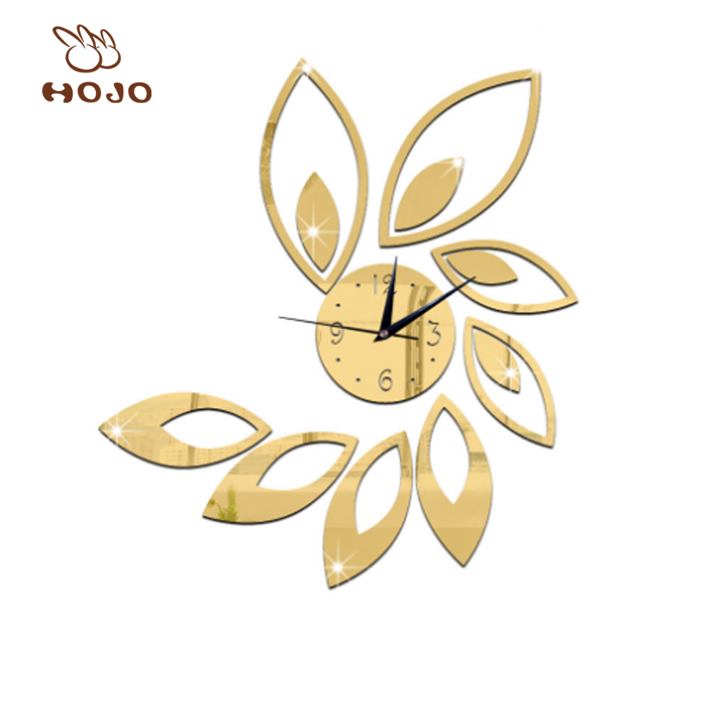 3d Wall Clock, 3d Wall Clock Suppliers and Manufacturers at Alibaba.com